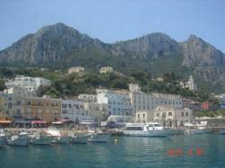 55-Bella Capri