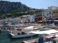62-Capri Port