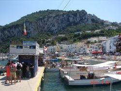 63-Capri