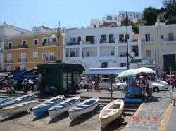 64-Capri