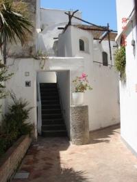 93-Capri