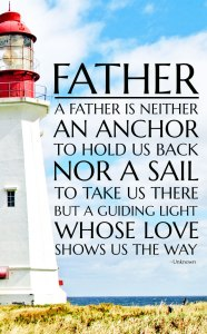 FatherGuidingLightQuote1