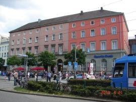 26_Eden Wolff Hotel Munich